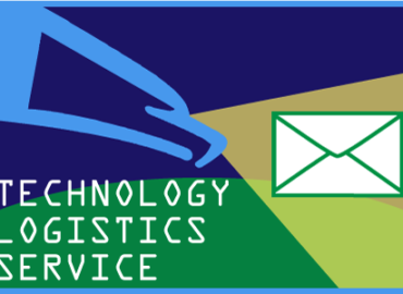 The Postal Service Vision For The Future Of Direct Mail