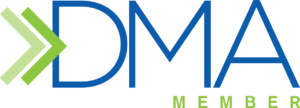 DMA Member
