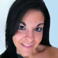 Sabrina Aiello