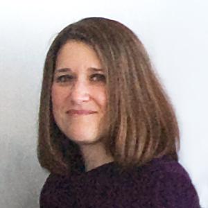 Melissa Villarie