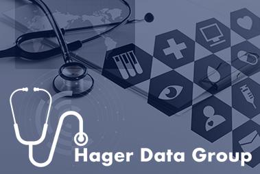 HagerHealthcare News