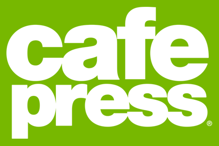 Introducing Café Press Buyers Mailing List