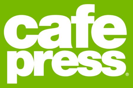 Introducing Café Press Buyers Mailing List