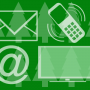 What Does Green Direct Marketing Mean?