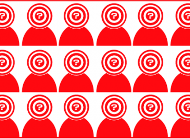 How Do You Determine Target Audience Size?