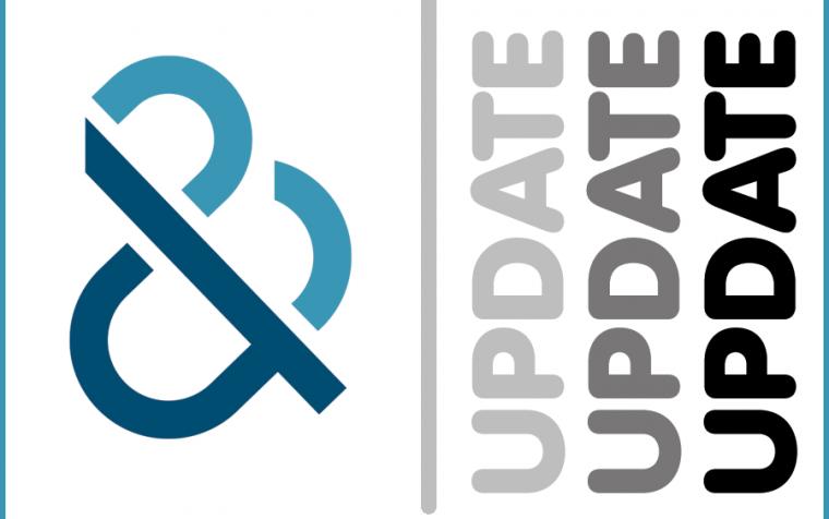 D&B Data Updates: Milestone Reached, Deliverability Enhanced