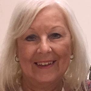 Wendy Goodchild - Account Manager MLXP/D&B UK