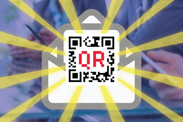 Blog QR Codes 2021 3