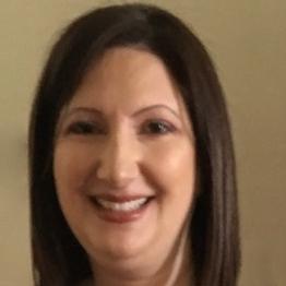 Brenda Foglia
